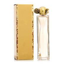 Perfume de marca para mulheres com design duradouro e encantador