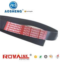 Professional daewoo washing machine parts timing belt