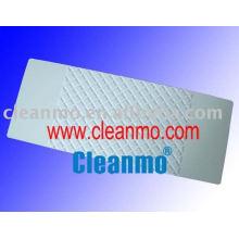 Lucky Stripe Cleaning PVC Card para máquinas tragamonedas y juegos