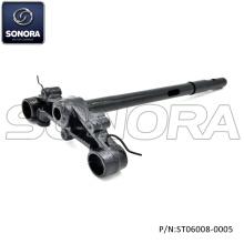 BT49QT-12E3 Piantone dello sterzo (codice prodotto: ST06008-0005) Qualità superiore