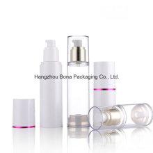 Bouteille en plastique pour bouteille de lotion