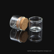 24*20 Cork Bottle Wishing Bottle Drifting Bottle