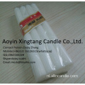 30g Bright Candles naar Ghana