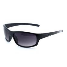 2014 Die neue Hight Qualitätssport-Sonnenbrille (H80016)