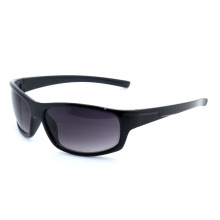 2014 The New Hight Quality Sport Sunglasses (H80016)
