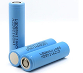 mag light battery 18650 Battery LG MH1 3200mAh 10A cell