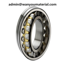 Wholesale Agricaltural Machinery Bearing Taper Roller Bearing