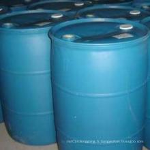 99,5% Monomère styrène pour la qualité industrielle