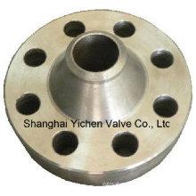 Steel Standard ANSI Carbon Flange