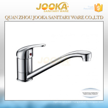 2017 hot sell base kitchen sink taps mixer