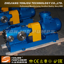Screw Pump (LQ3G)