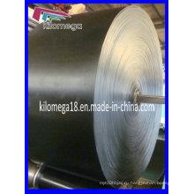 Новая резиновая конвейерная лента в Вьетнам