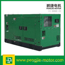 Générateur diesel diesel 50kw Weifang Deutz / Bonne qualité