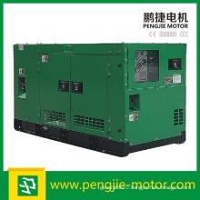 50kw Weifang Deutz Diesel Generator/Good Quality