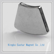 N45 Cusomized Neodymium Permanent Block Magnet