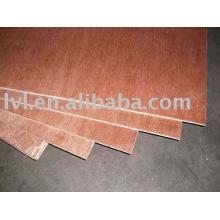 Plywood(CARB Grade)