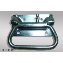 Stainless Steel Lashing Ring Tie Downs