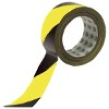 PVC Warning Tape - 28