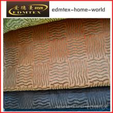 100%Polyester Fabric EDM0766
