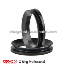 Новая популярная печать Elality VL V Rings