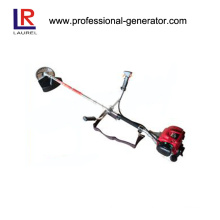 52cc Brush Cutter with Weed/Lawn Mower