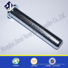 China Supplier Top Quality Low Price Expansion Anchor Bolt