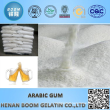 Emusifier Gum Arabic Powder