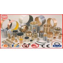 Prix d'usine, roulement auto-lubrifiant de haute qualité (JDB-1U)