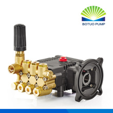 Nebulização Misting Cooling Machine Pump