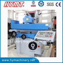 SGA4080AHD hidráulica de alta precisión de superficie pulido máquina de pulir