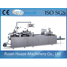 Full Automatic Hardware Blister Card Packing Machine