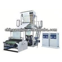SD-70-1200 nouveau type usine top qualité dossier en plastique automatique faisant la machine en Chine