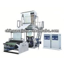 SD-70-1200 new type factory top quality automatic plastic file folder making machine in china