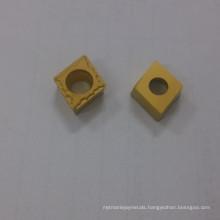 Tungsten Carbide for Vbmt 4225 Insert