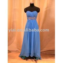 Manufaktur-Geschäft formales Kleid AN1677