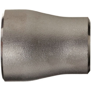 Reducers Fittings Pipe Butt Weld