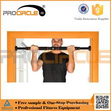 Procircle Fitnessgeräte Klimmzug Gym Bar