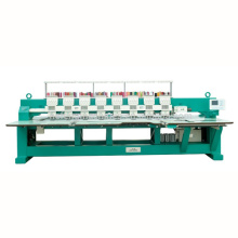 high speed embroidery machine 8 heads 1200