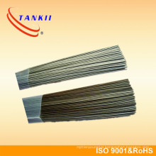 K type Thermocouple rods 8*650mm 6*700mm