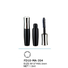 Noble Design Empty Plastic Mascara Tube
