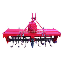 1GQN/GN series rotary Cultivator, Tractor mounted cultivator