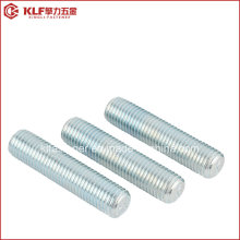 Threaded Bars (A193-B7/B7M/A320-L7/L7M)