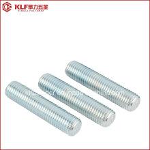 Резьбовые стержни (A193-B7 / B7M / A320-L7 / L7M)