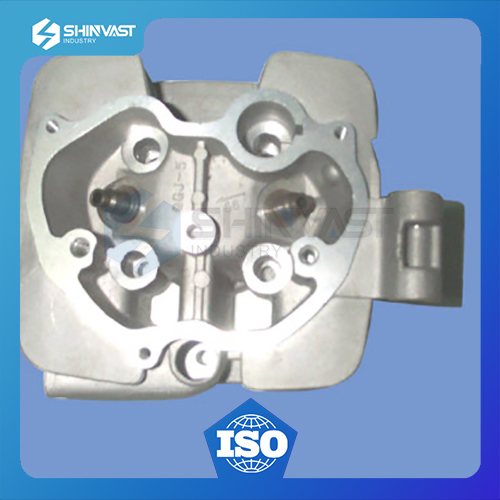 investment casting (27)