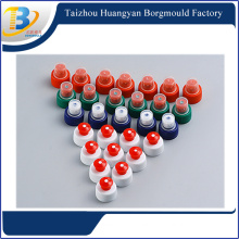 Best China Shampoo Bottle Cap Mould