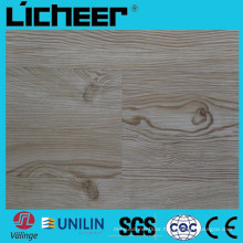 Made In China Wpc Floor Outdoor Flooring Wood Flooring Waterproof