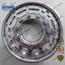 RHV4 Turbo Nozzle Ring Fit Turbo Vj41