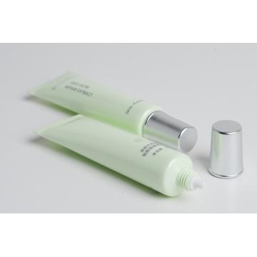 Tubulure de nez à l'aiguille de 19 mm Diamètre avec bouchon torsadé (EF-TB1901)