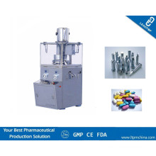 Njp-400 Refillable Capsule Maker/Capsule Machines Manufacturing