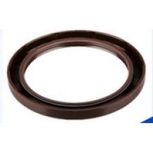 NBR, HNBR, Viton, EPDM Framework Oil Seal / Enginee Part Oil Seal